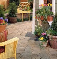 Backyard Pavers Hardscape Ideas U0026 Hardscape Pictures For Patio Design Inspiration