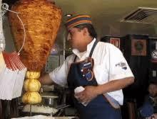 Tacos Al Pastor Meme - tacos al pastor meme gifs tenor