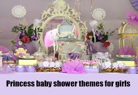 best baby shower themes beautiful girl baby shower ideas best baby shower themes for
