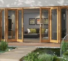 Jeld Wen French Patio Doors With Blinds Bifold Exterior Doors Jeld Wen Patio Doors Oak Canberra