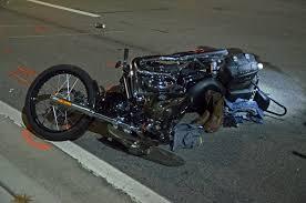 palm coast u0027s david shute 47 critical following motorcycle crash