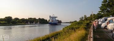 Maasholm Bad Reise An Die Ostsee Bei Maasholm Fotoreisen Mit Xenia U0026 Thomas