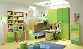 100 study room furniture modern bookshelf for study room