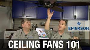 how to select a ceiling fan how to select a ceiling fan youtube