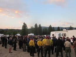National Wildfire Activity by The Best Sources For Idaho Wildfire Info Boise State Public Radio
