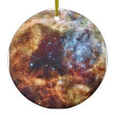 tarantula nebula ornaments keepsake ornaments zazzle