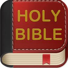 bible apk offline apk free