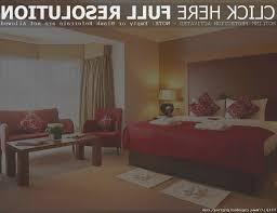bedroom view best feng shui bedroom colors interior design ideas