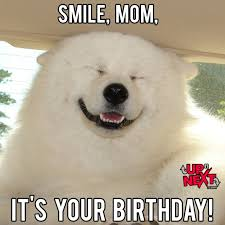 Mom Birthday Meme - 20 memorable happy birthday mom memes sayingimages com