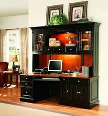 Best  Small Home Office Furniture Ideas On Pinterest Small - Home office furniture ideas