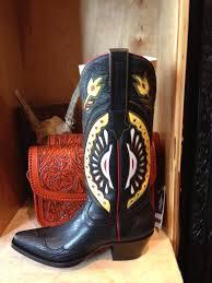 s boots cowboy 768 best cowboy boot heaven images on cowboy boots