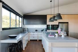 19 unique kitchen countertops interior design ideas norma budden