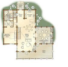 28 luxury log cabin floor plans apoorva mansion floor plan luxury log cabin floor plans log homes in denver colorado log homes by honka