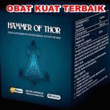 alamat apotek cinta jual hammer of thor di balikpapan cod