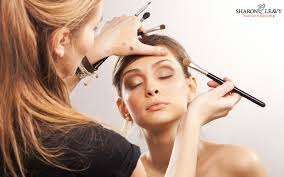 Becoming A Makeup Artist Becoming A Makeup Artist The Path To Successsharon Leavy