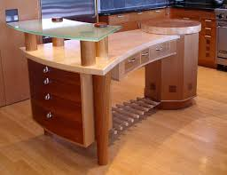 handcrafted wood furniture luxurious furniture ideas