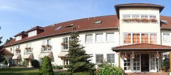 Haus Das Pflege Und Seniorenheim Haus Wülfingen In Elze