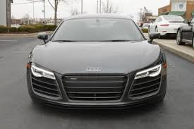 audi kentucky audi coupe in kentucky for sale used cars on buysellsearch