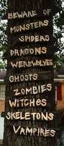 Diy Scary Outdoor Halloween Decorations 6640 Best Diy U0026 Crafts Images On Pinterest Diy Projects And Crafts