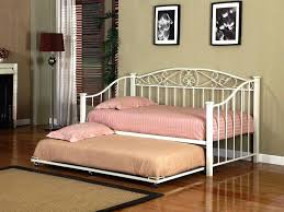 daybed trundle frame dinesfv com pictures with marvelous ikea