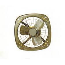 Exhaust Fans For Bathroom by Manufacturers U0026 Suppliers Of Bathroom Vent Fan Bathroom Exhaust Fan