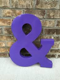 metal letters wall decor wall metal letter galvanized metal letters wall decor wall metal letter galvanized letter