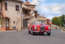 rent a in italy italy travel f a q should i rent a car in italy of italy