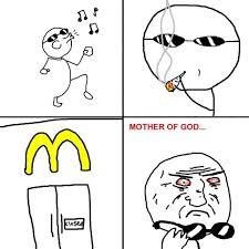 Mother Of Meme - th id oip zn8xloabhrftckk gnhgzqhaha