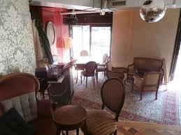 bar im wohnzimmer seating bild wohnzimmer bar zürich tripadvisor