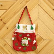christmas goody bags discount goody bag gifts 2018 goody bag gifts on sale at dhgate