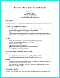 Best Resume Format Government Jobs by Data Scientist Resume Include Everything About Your Education