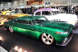 toyota custom cars events mooneyes rod u0026 custom show japanese nostalgic car
