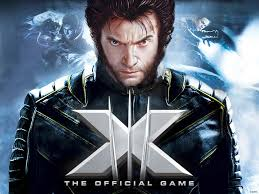 hugh jackman x men wolverine wallpapers hd collection smashable