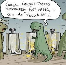 T Rex Arms Meme - such piss poor accuracy t rex s short arms know your meme