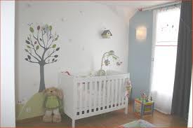 papier peint chambre bebe fille papier peint chambre bébé garçon inspirational papier peint chambre