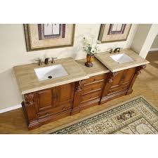 Vanity Sets Bathroom by Bathroom Bathroom Vanities Sets Silkroad Exclusive Bathroom