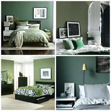 chambre couleur vert d eau vert deau a emilie sans chichi vert deau a chambre vert deau et