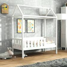 chambre enfant gain de place chambre enfant 7 idaces gain de place pour une