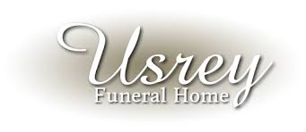 10 facts about grief and grieving usrey funeral home located in t