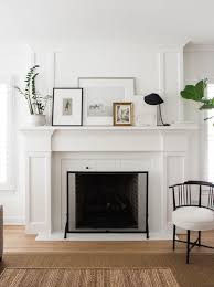 mantel styling mantels decorating and etsy