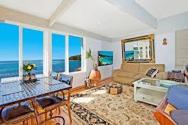 Beach House Wollongong - beach house manly apartment 2 sydney australia booking com