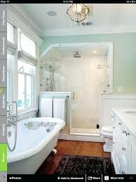 clawfoot tub bathroom ideas pictures of clawfoot tubs in bathrooms beautiful with designing
