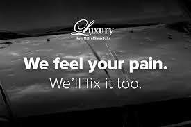 lexus of watertown cpo luxury auto mall of sioux falls skip the body shop luxury auto