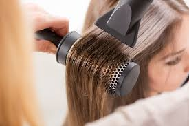 lesson plan for teaching how to blowdry hair blow drying course 1 day london create beautiful hair