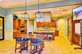1463 Best Kitchens Images On Cresswind At Lake Lanier Gainesville Ga 55places Com