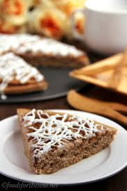 cinnamon roll pizza amy u0027s healthy baking