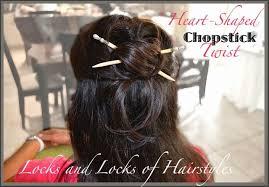 hair plait with chopstick the 25 best chopstick curls short hair ideas on pinterest diy