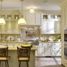 modern victorian kitchen design victorian era kitchen design small victorian kitchen designs antique