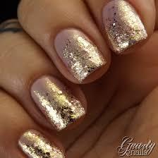 elegant nail art images image collections nail art designs