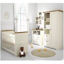 awesome baby bedroom furniture sets pictures rugoingmyway us